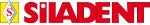 Logo_SILADENT2